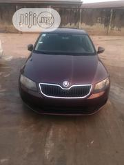 Skoda Octavia 2014 | Cars for sale in Lagos State, Ikorodu