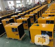 Soundproof Diesel Generators | Electrical Equipment for sale in Lagos State, Ajah