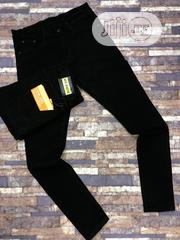 Best Quality Worth Stretch Stock Jeans | Clothing for sale in Lagos State, Lagos Island