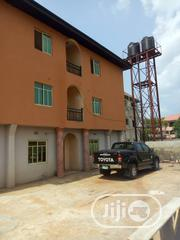 Melekh Olam Consultium | Commercial Property For Sale for sale in Anambra State, Awka