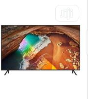 "Samsung 55"" Q60R QLED Smart 4K UHD TV+1 Year Warranty 2020 Model 
