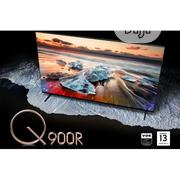 Samsung 82 Inches QLED Q900R 8K Smart TV | TV & DVD Equipment for sale in Abuja (FCT) State, Wuse