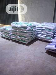 Happy Chicken Feed | Farm Machinery & Equipment for sale in Lagos State, Lekki Phase 1