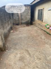 A Fully Equipped Laundry Shop | Commercial Property For Sale for sale in Ondo State, Akure