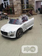 Bently Automatic Toy Car | Toys for sale in Lagos State, Lagos Island