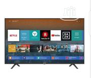 Hisense 65''smart Uhd 4K Tv+Dstv Now App-65b7100uw | TV & DVD Equipment for sale in Abuja (FCT) State, Wuse