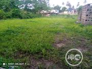 Plot Of Land For Sales | Land & Plots for Rent for sale in Ogun State, Ijebu Ode
