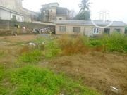 More Than a Plot of Land for Sale | Land & Plots For Sale for sale in Lagos State, Agboyi/Ketu