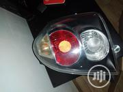Pontiac Vibe Rear Light | Vehicle Parts & Accessories for sale in Lagos State, Ikeja