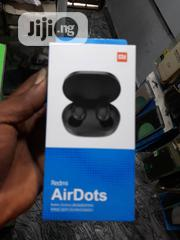 Redmi Air Dots Wireless | Headphones for sale in Lagos State, Ikeja