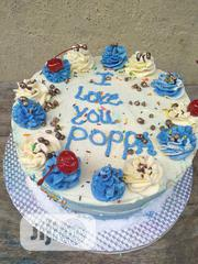 Cake And Snacks | Meals & Drinks for sale in Lagos State, Apapa