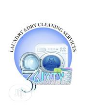 Laundry And Dry Cleaning | Cleaning Services for sale in Kano State, Gwale