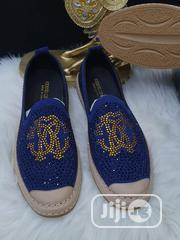 Beautiful High Quality Men'S Turkey Shoe | Shoes for sale in Benue State, Oju