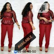 Turkey Outfit | Clothing for sale in Lagos State, Amuwo-Odofin