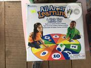 All Around Learning | Toys for sale in Lagos State, Alimosho
