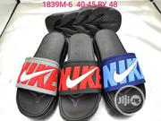 Trendy Slippers | Shoes for sale in Lagos State, Alimosho