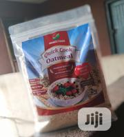 Haribax Quickcook Oat 1KG | Meals & Drinks for sale in Anambra State, Onitsha