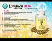 Longrich Products For Infection Treatment. | Sexual Wellness for sale in Kaduna State, Kachia