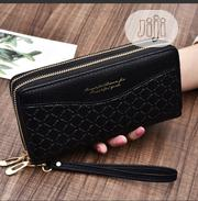 Ladies Wallet | Bags for sale in Abuja (FCT) State, Lugbe District