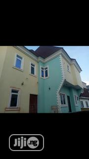 Distress Duplex For Sale | Houses & Apartments For Sale for sale in Lagos State, Ajah