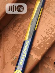 Good Year Hybrid Technology Wiper Blade | Vehicle Parts & Accessories for sale in Lagos State, Lagos Island
