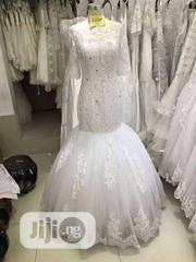Wedding Gown | Wedding Wear for sale in Lagos State, Lagos Island