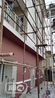 Uptair Painting | Building & Trades Services for sale in Anambra State, Nnewi