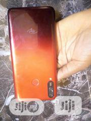 Itel S15 16 GB Red   Mobile Phones for sale in Niger State, Bosso