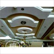 Ceiling Decoration | Building & Trades Services for sale in Anambra State, Nnewi