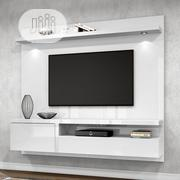 Tv Set / Stand | Furniture for sale in Lagos State, Lagos Island