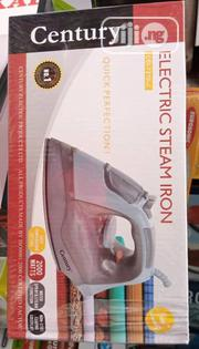 Electric Stem Iron | Home Appliances for sale in Lagos State, Ikeja