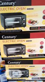 Electric Oven | Kitchen Appliances for sale in Lagos State, Ikeja