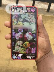 iPhone Screen Guard | Accessories for Mobile Phones & Tablets for sale in Lagos State, Ikotun/Igando