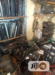 Laptops And Desktops Supply & Maintenace   Computer & IT Services for sale in Lagos State, Epe