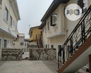 8 Numbers Of 3 Bedrooms Flat At Omole Phase 1 | Houses & Apartments For Sale for sale in Lagos State, Ojodu