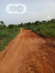 200 Plots Of Land For Sale Melekh Olam Consultium | Land & Plots For Sale for sale in Anambra State, Awka
