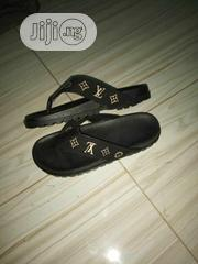 Unik Shoes | Shoes for sale in Abuja (FCT) State, Karu