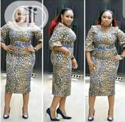 Quality Turkey Gown | Clothing for sale in Lagos State, Amuwo-Odofin