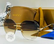 Gucci Sunglasse | Clothing Accessories for sale in Lagos State, Lagos Island