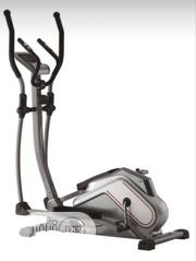 Cross Trainer | Sports Equipment for sale in Lagos State, Magodo