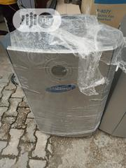 2hp LG Mobil Air Conditioner | Home Appliances for sale in Lagos State, Ikeja