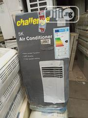 Challenge 5k 1 Hose Power Air Conditioner | Home Appliances for sale in Cross River State, Calabar