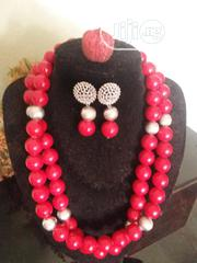 Bead for Sale | Jewelry for sale in Lagos State, Ikeja