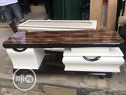 Dynamic Tv Stand | Furniture for sale in Lagos State, Apapa