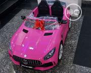 Car in Ride On | Toys for sale in Lagos State, Ojodu