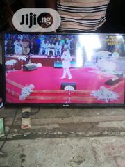 Finmark Electronics | TV & DVD Equipment for sale in Lagos State, Alimosho