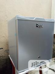 Royal Bed Side Fridge | Kitchen Appliances for sale in Lagos State, Yaba