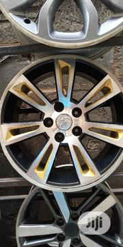 17 Inch For Honda Accord | Vehicle Parts & Accessories for sale in Ogun State, Sagamu