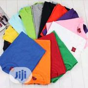 Plain Tops Available for Kids   Clothing for sale in Bayelsa State, Yenagoa