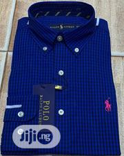 Quality Polo Raph Shirt | Clothing for sale in Lagos State, Lagos Island
